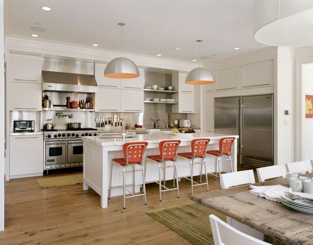 Highgate (With images) Farmhouse style kitchen, Home