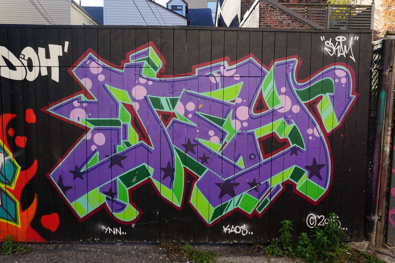 Graffiti wall chelmsford - Fresh New Wall From Cantwo Graffiti Pinterest Graffiti Street Art And Graffiti Pictures