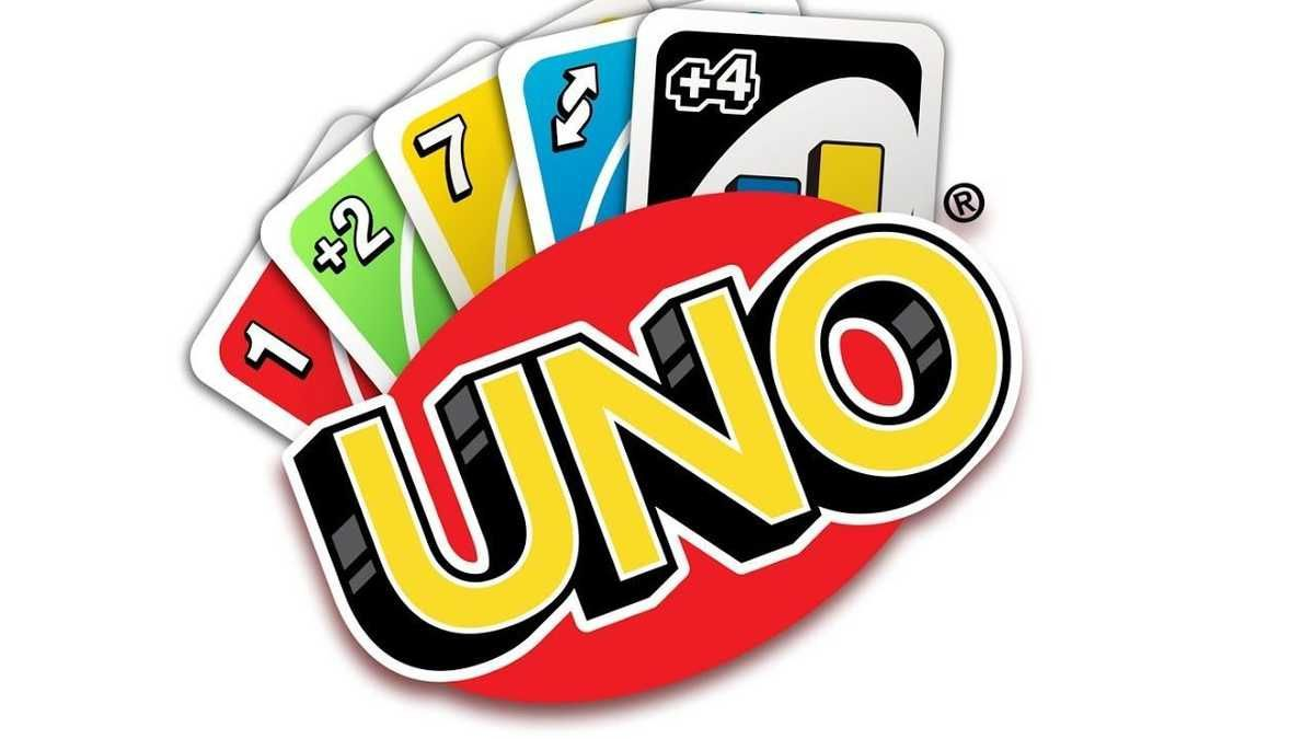 You Ve Probably Been Playing Uno Wrong This Whole Time In 2020 Uno Cards Uno Card Game Play Uno