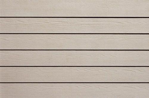 Ct Cedarlap Jpg 500 328 Pixels Fiber Cement Siding Cement Texture House Paint Exterior