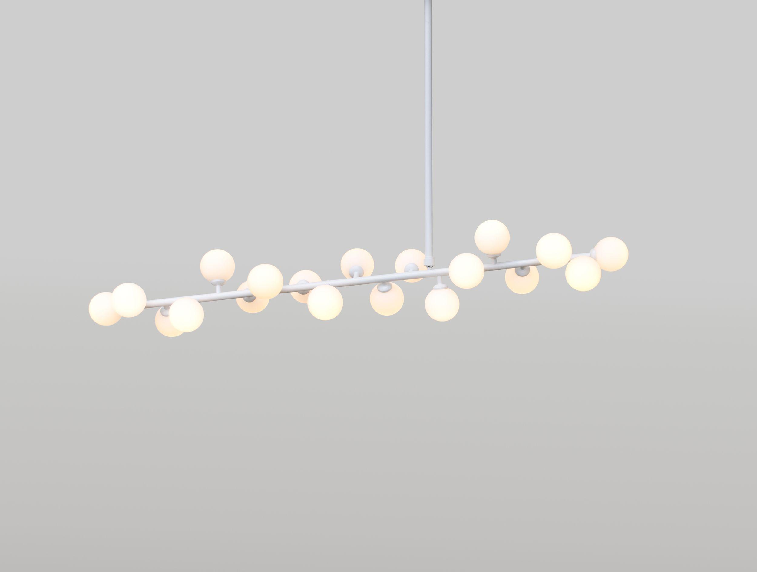 contemporary lighting pendants. Mimosa Pendant. Contemporary Light Lighting Pendants H