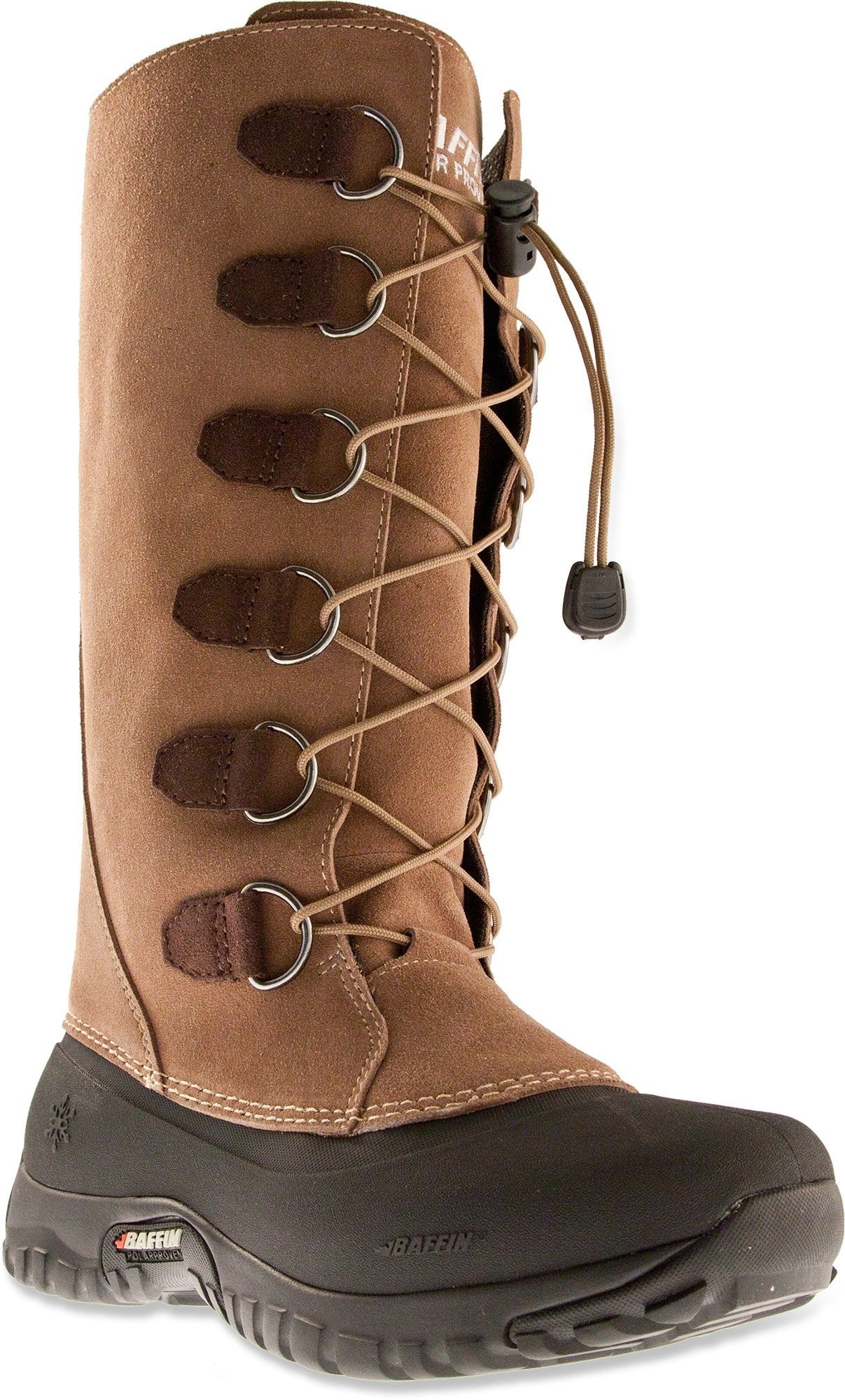 50bfde6b7af Coco Winter Boots - Women's | Winter | Winter boots, Snow boots ...