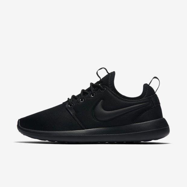 492cedb72b23d Nike Roshe Two Women s Shoe