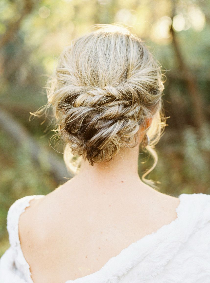 Bridal Beauty Hair And Makeup Trends Beauty Hair Makeup Hair Beauty Hair Makeup