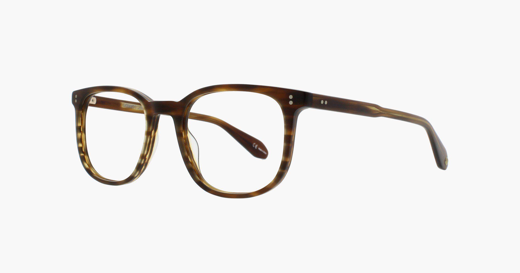 Bentley Bottle Glass Brown 51 Eyeglasses Eyewear Glasses Frames