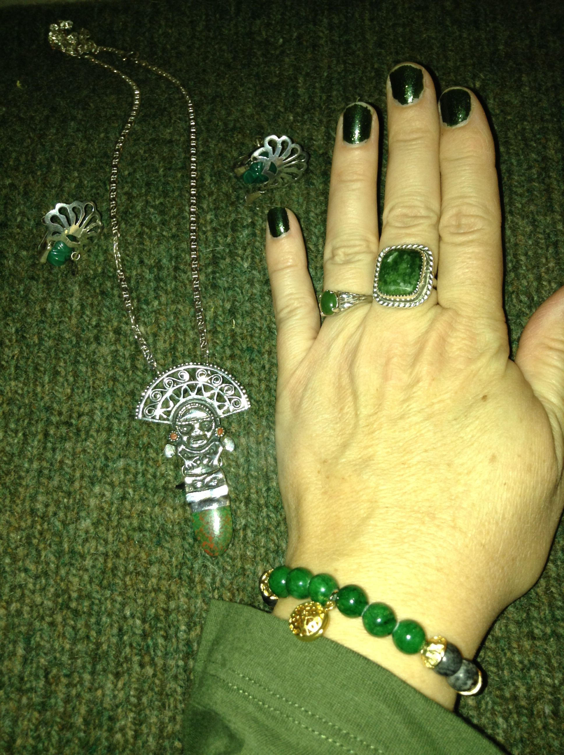 15+ Jewelry stores in rock springs wyoming ideas
