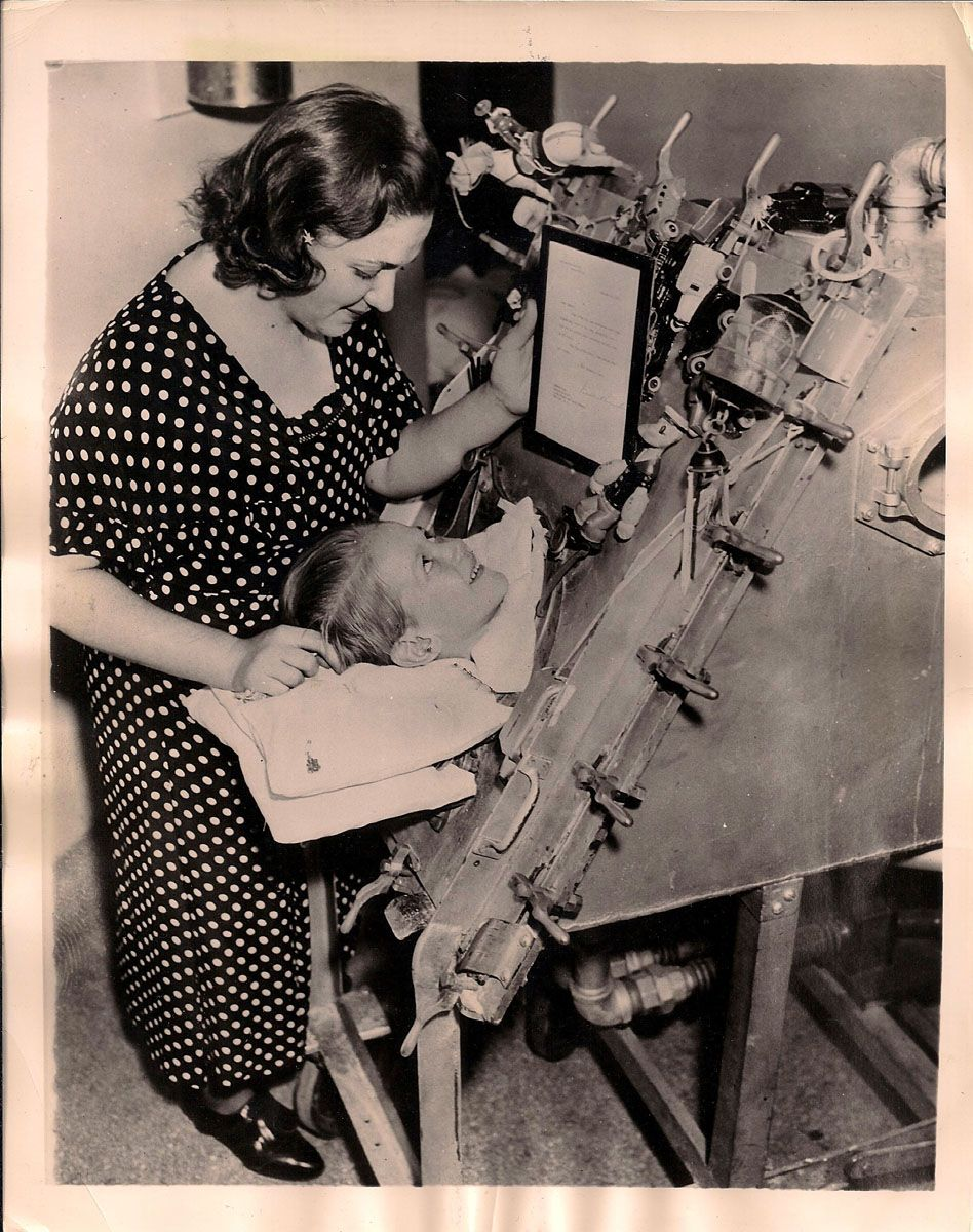 Pin by Kari Hanes on Respiratory Care Iron lung, Lunges