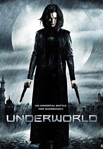 gute werwolf filme