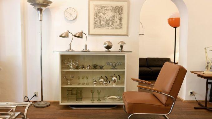 Vintage Möbel Berlin wir lieben vintage nicht nur kleidung sondern auch möbel hier