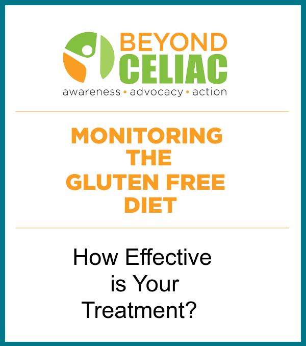 Celiac Disease Management & Monitoring | Celiac disease ...