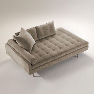 Attractive Vioski Chicago Lounge   Double Back   Modern House Furnitures Ideas