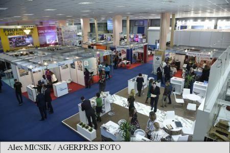 Procedurile învechite ale centrului expozițional Romexpo demonstrează că acesta nu este pregătit să organizeze un târg de turism modern, apreciază reprezentanții Federației Patronatelor din Turismul Românesc (FPTR).