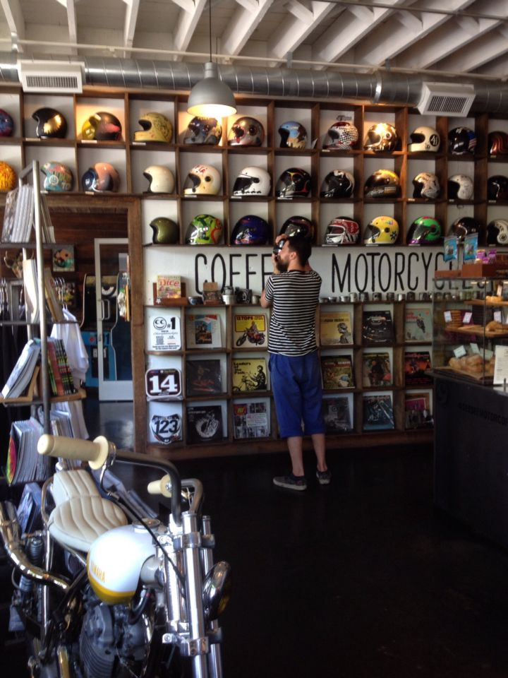 See See Motorcycle Helmet Shop Motorbike Store Motorcycle Shop
