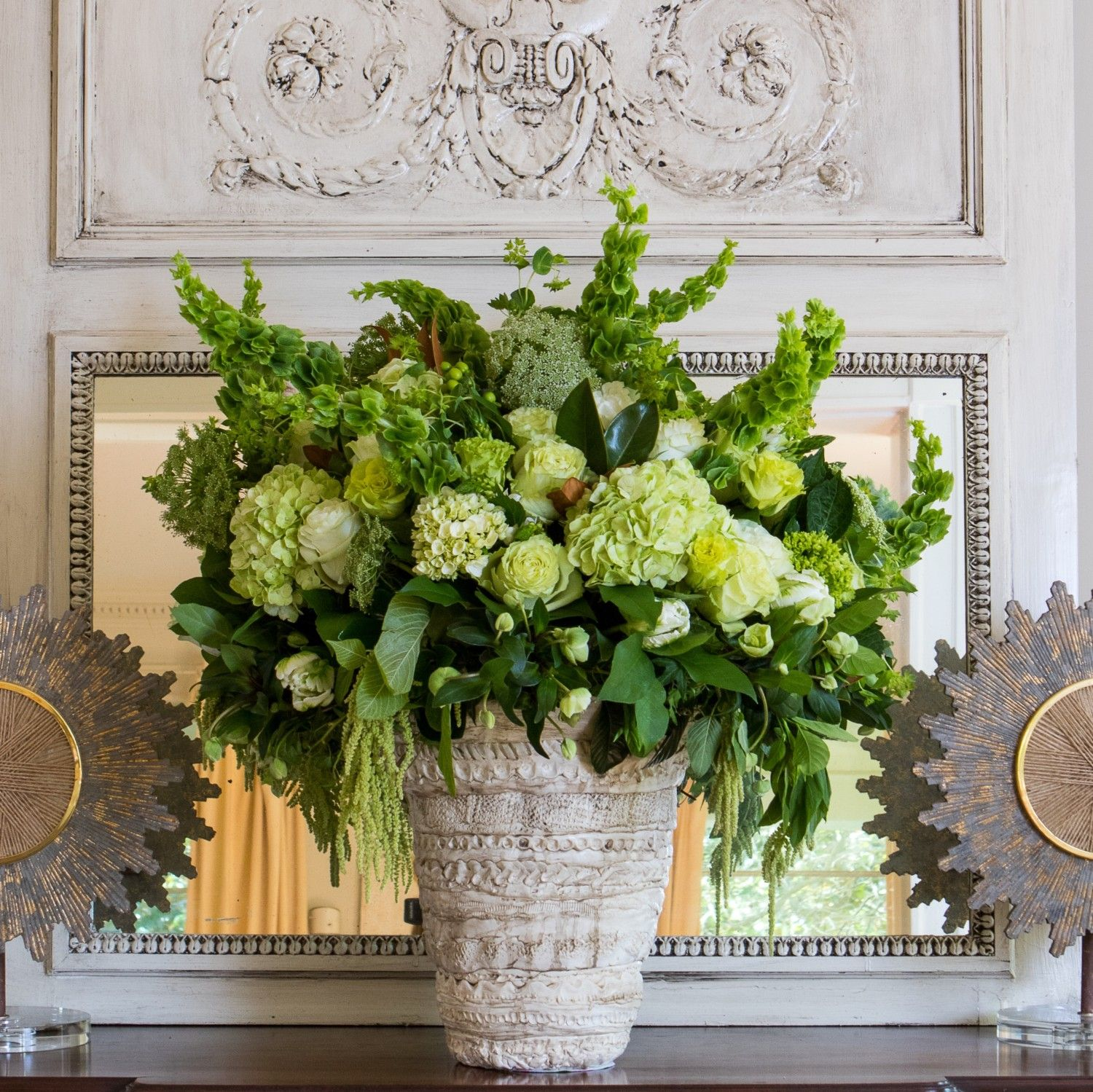 Keeping Hydrangea Flowers Hydrated Hydrangea Flower Arrangements Hydrangea Arrangements Rose Flower Arrangements