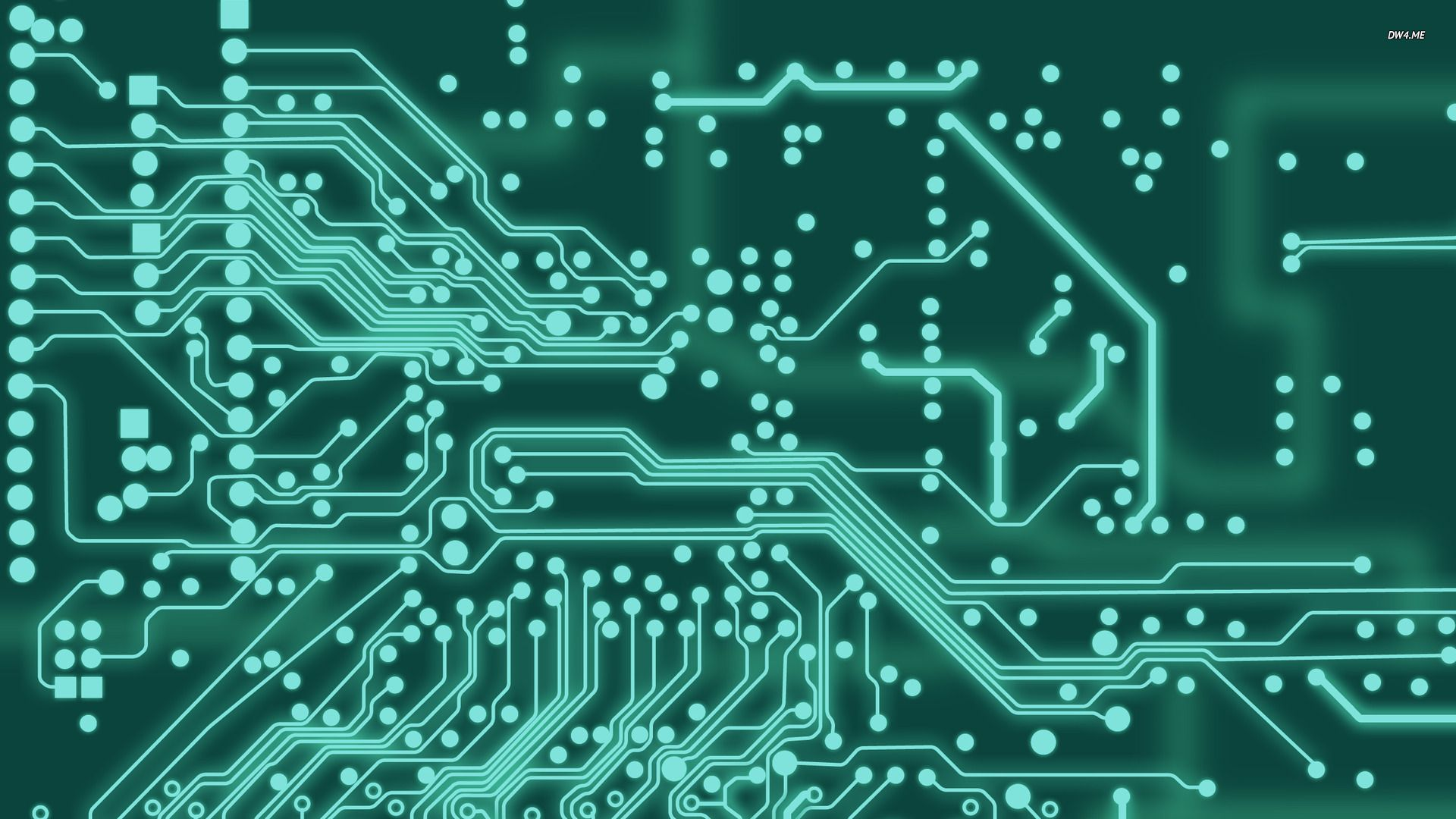 circuit board circuit board wallpaper 2560x1600 more [ 1920 x 1080 Pixel ]