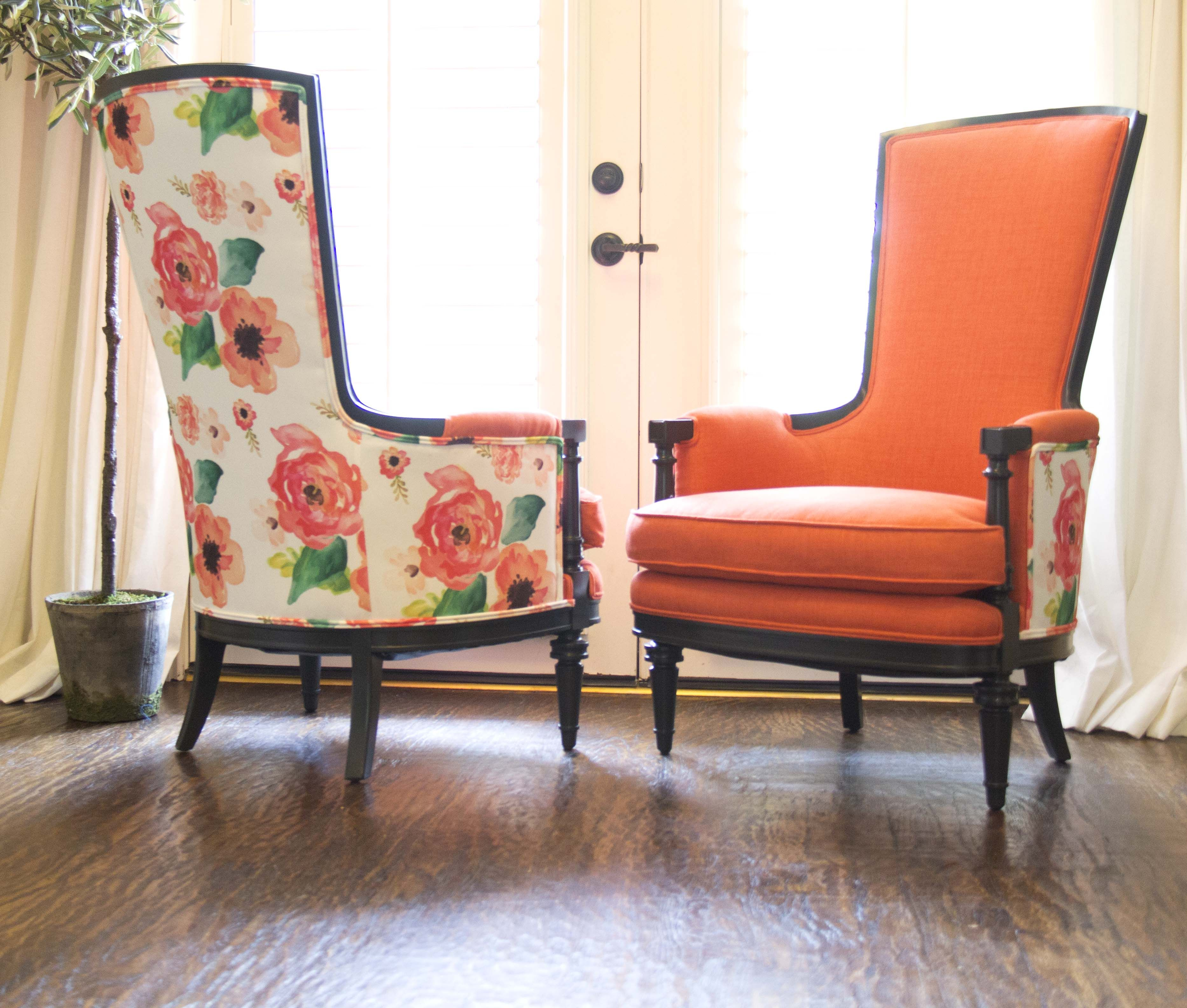 10 New Ways to Re-Upholster Old Furniture   Apartment