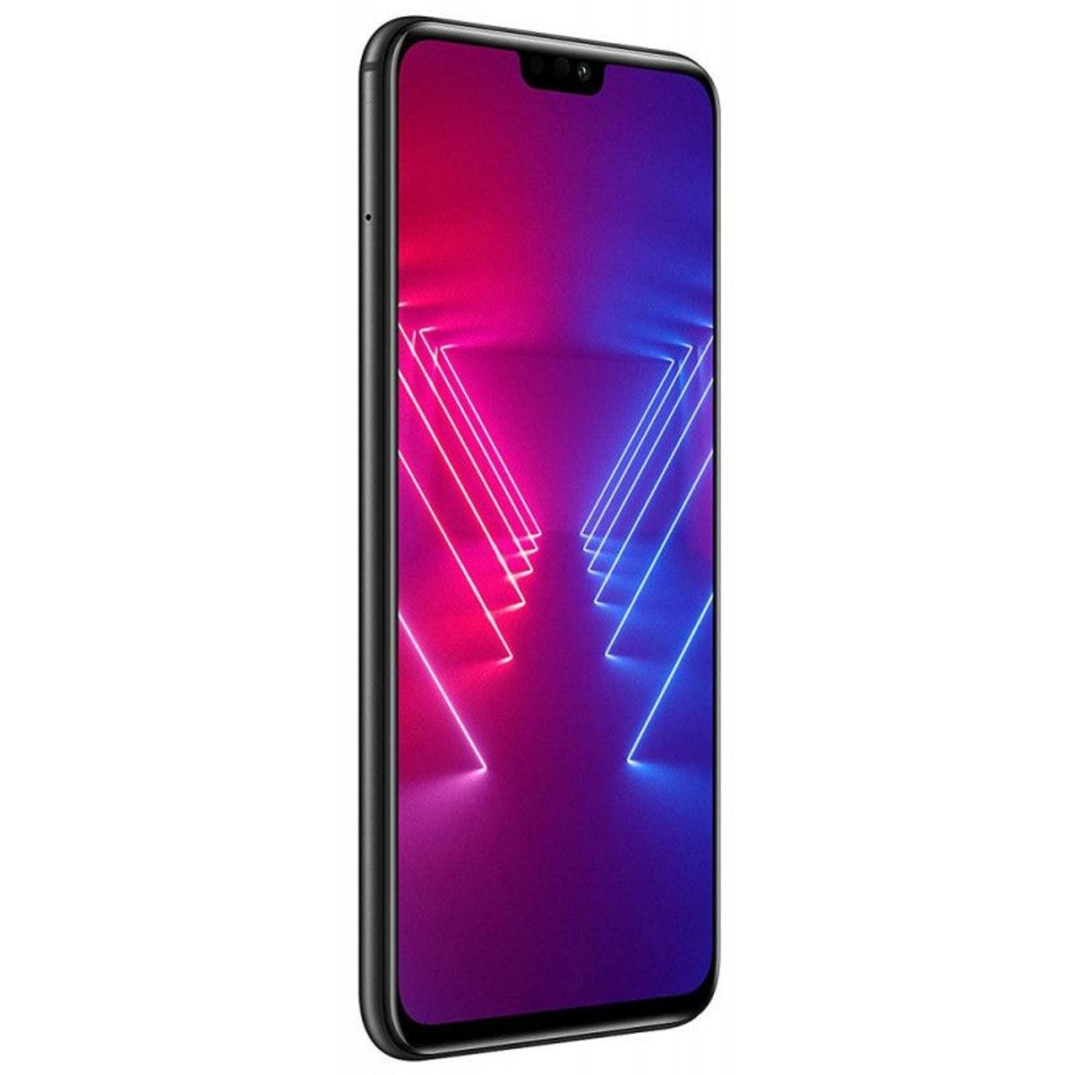 Smartphone Honor View 10 Lite Double Sim 128go 4go Ram Taille Taille Unique In 2019 Products Smartphone
