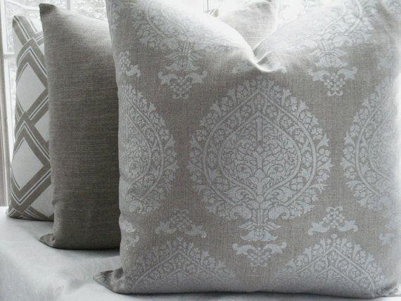 Pillow   Pillows, Decorative pillows