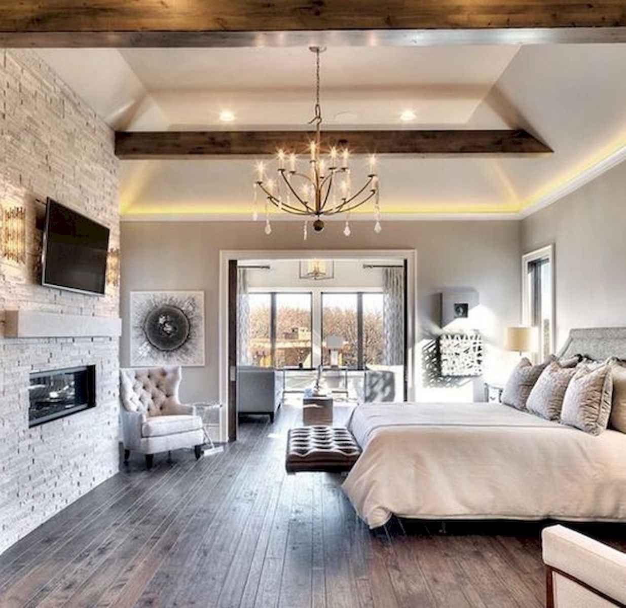 110 Home Decor For Farmhouse Master Bedroom Ideas Dream Master Bedroom Beautiful Bedrooms Master Romantic Master Bedroom