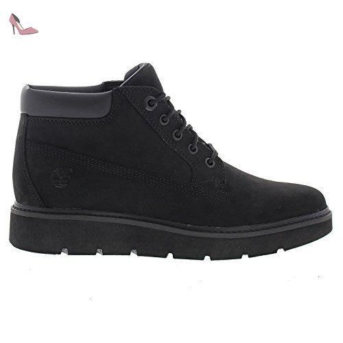 chaussure timberland femme 39
