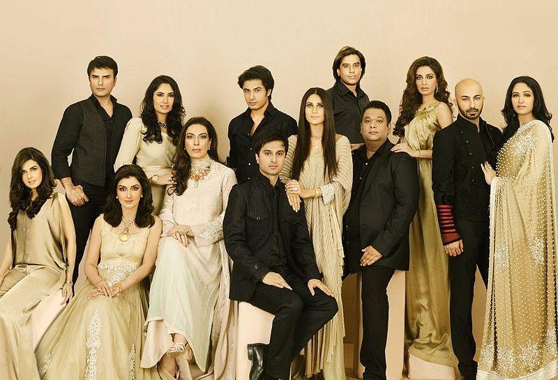Pakistani Famous Fashion Designers Brands List Fashion Designers Famous Fashion Designers Names Famous Fashion