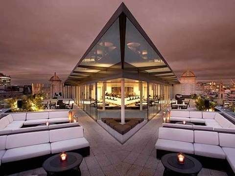 The Best Rooftop Bars London Rooftop Bar Best Rooftop Bars London Rooftops