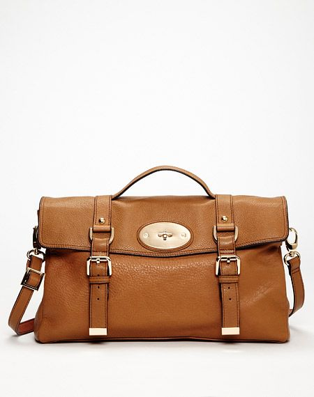 Mulberry Alexa dupe from Danier. At this price though I m waiting for it to  go on sale!!! ed72c8ce6c