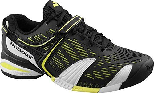 Propulse 4 All Court M 30S1372142, Turnschuhe - EU 48 Babolat