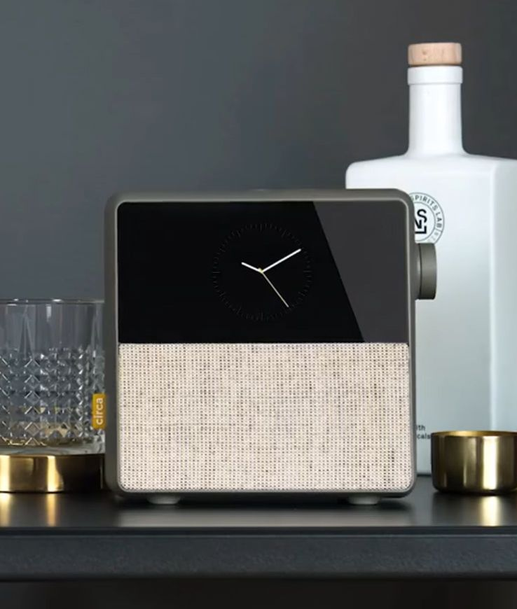 Best Smart Alarm Clock Reviews Top For The Money in March