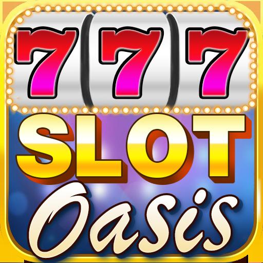 las vegas first casino Slot Machine