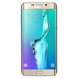 Samsung Smart Simulator