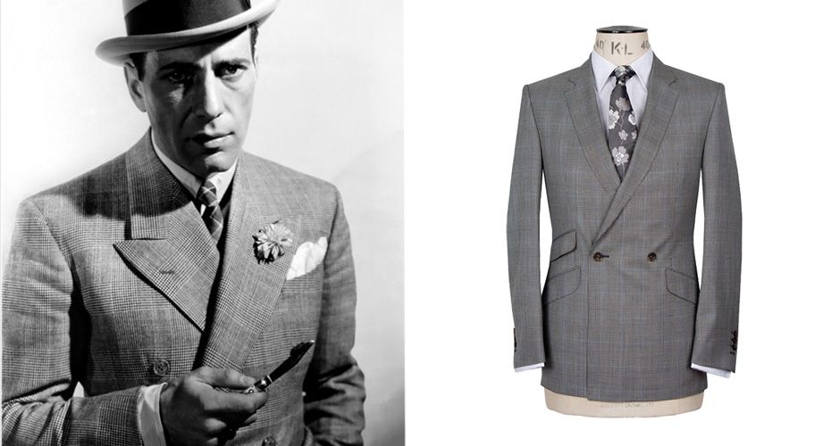1000  images about Wedding Suits on Pinterest | Duke, Tom ford and