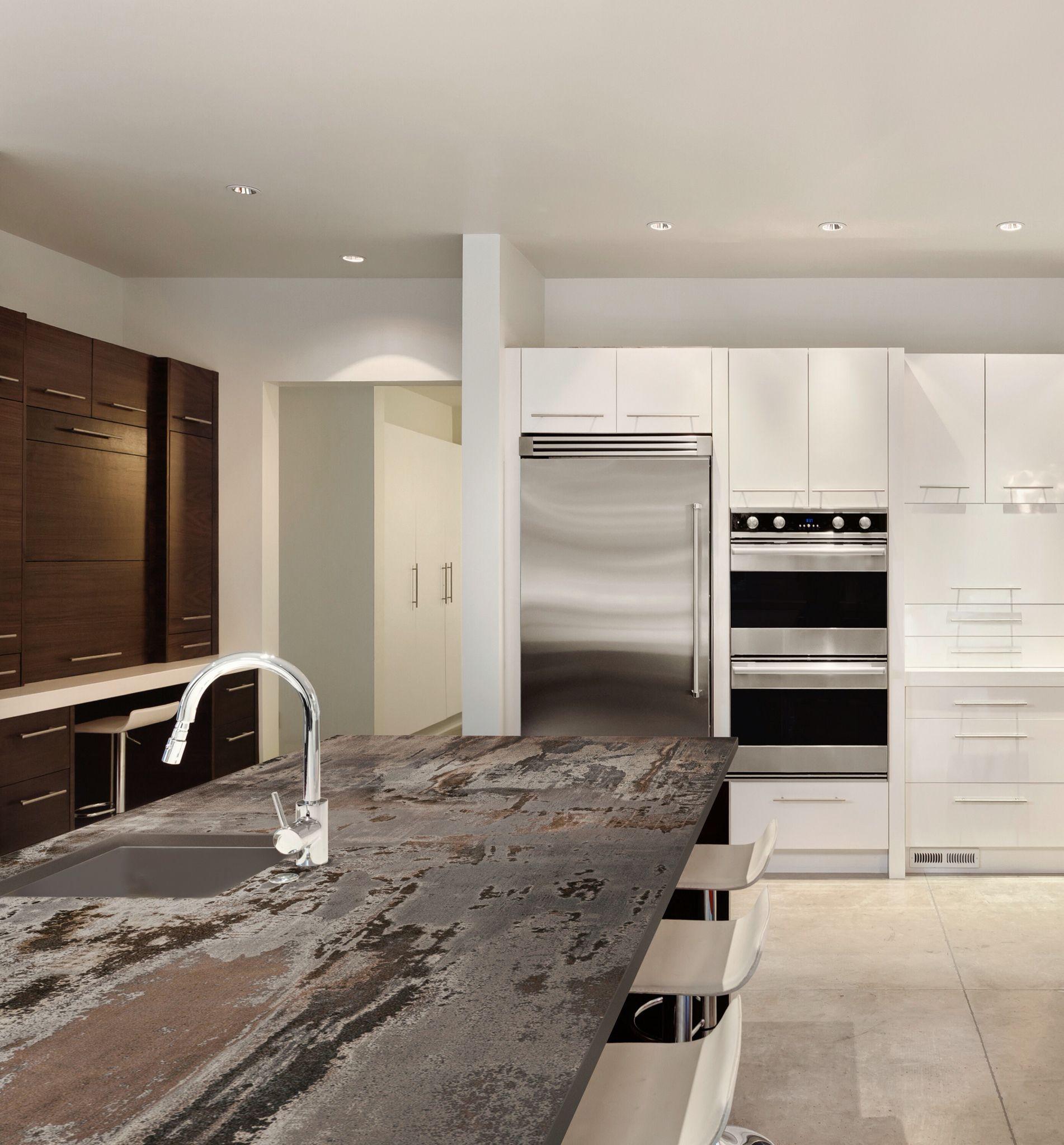 Dekton Trilium contactanos: ventas@canterasdelmundo.com | MAC Design ...