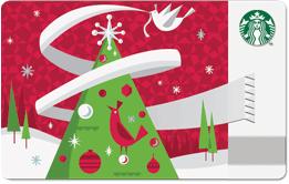 Starbucks Gift Cards Morning Before Exams Starbucks Card Starbucks Gift Card Holiday Gift Card