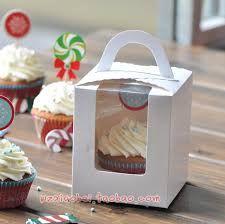 envases packaging alimentos de 1,5 kg - Buscar con Google