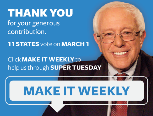 Join Us Contribute Today Bernie Bernie Sanders Contribution