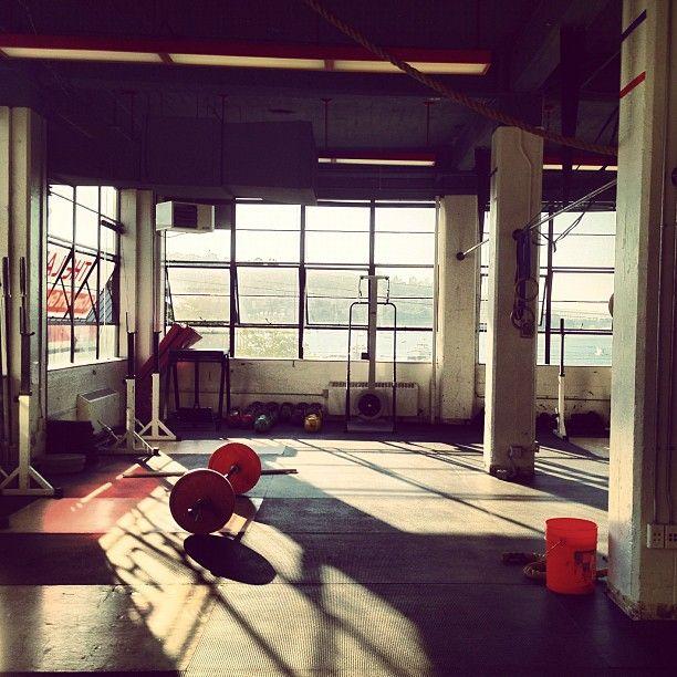 Fitness equipment guide u fitness test lab