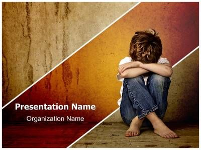 Check out our professionally designed abused children ppt check out our professionally designed abused children ppt template get toneelgroepblik Choice Image