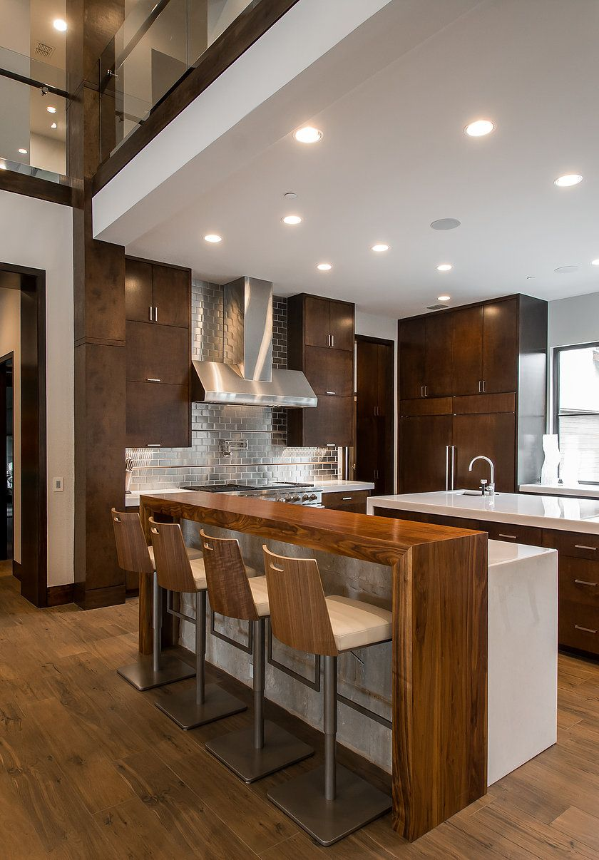 Interior designer for luxury homes by m2 design group