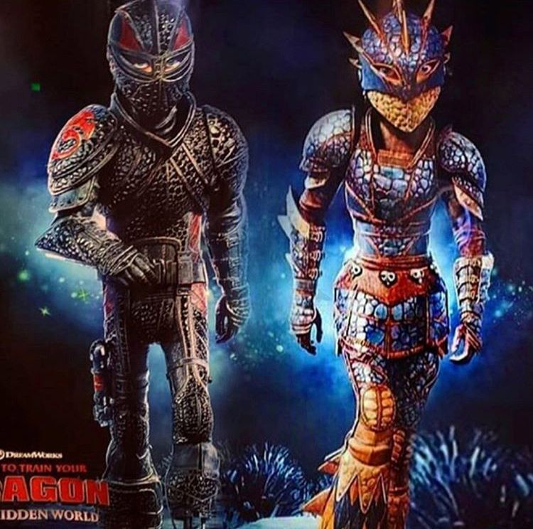 Mochila Dragão | Mochila de dragão, Looks, Dragões