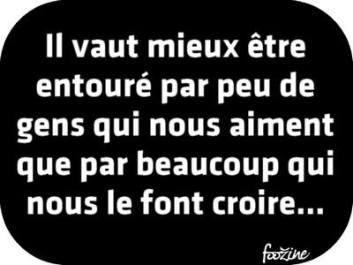 Panneaux Humour 251 Citation Jalousie Citations Sur Les