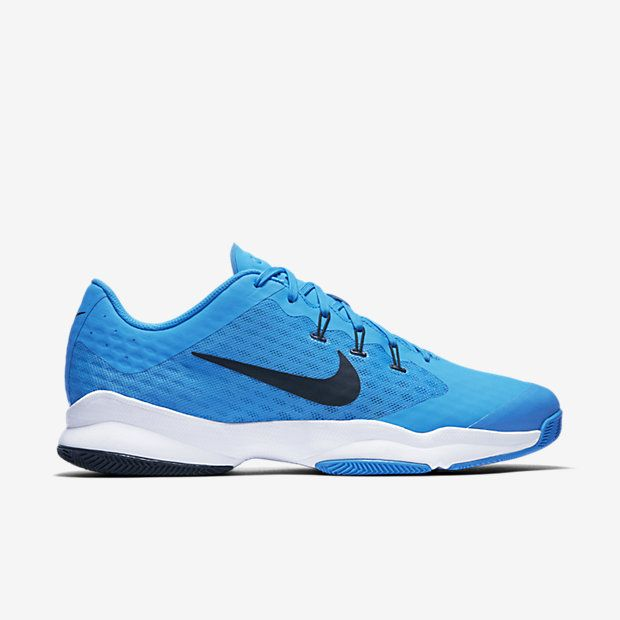 Rafa Nadal Us Open 2017 Day Session Shoes #usopen #rafa | Best of Nike  Tennis | Pinterest | Nike tennis and Tennis