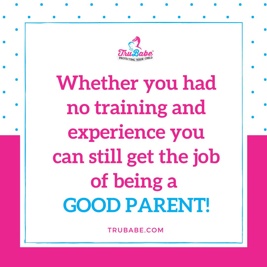 Parenting Quotes Funny Parenting Quotes Inspirational Parenting Quotes Inspirational Parents Quotes Funny Inspirational Quotes For Moms