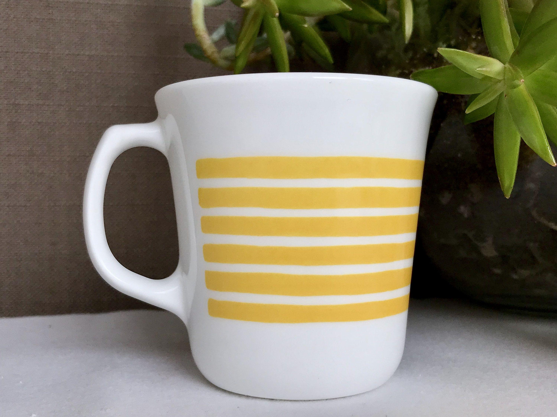 31+ Yellowstone show coffee mug ideas