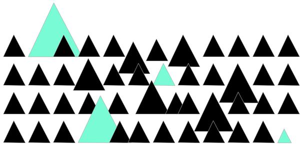 Graphic Design Rhythm Movement Graphic Design Lesson Plans Graphic Design Lessons Graphic Design 101