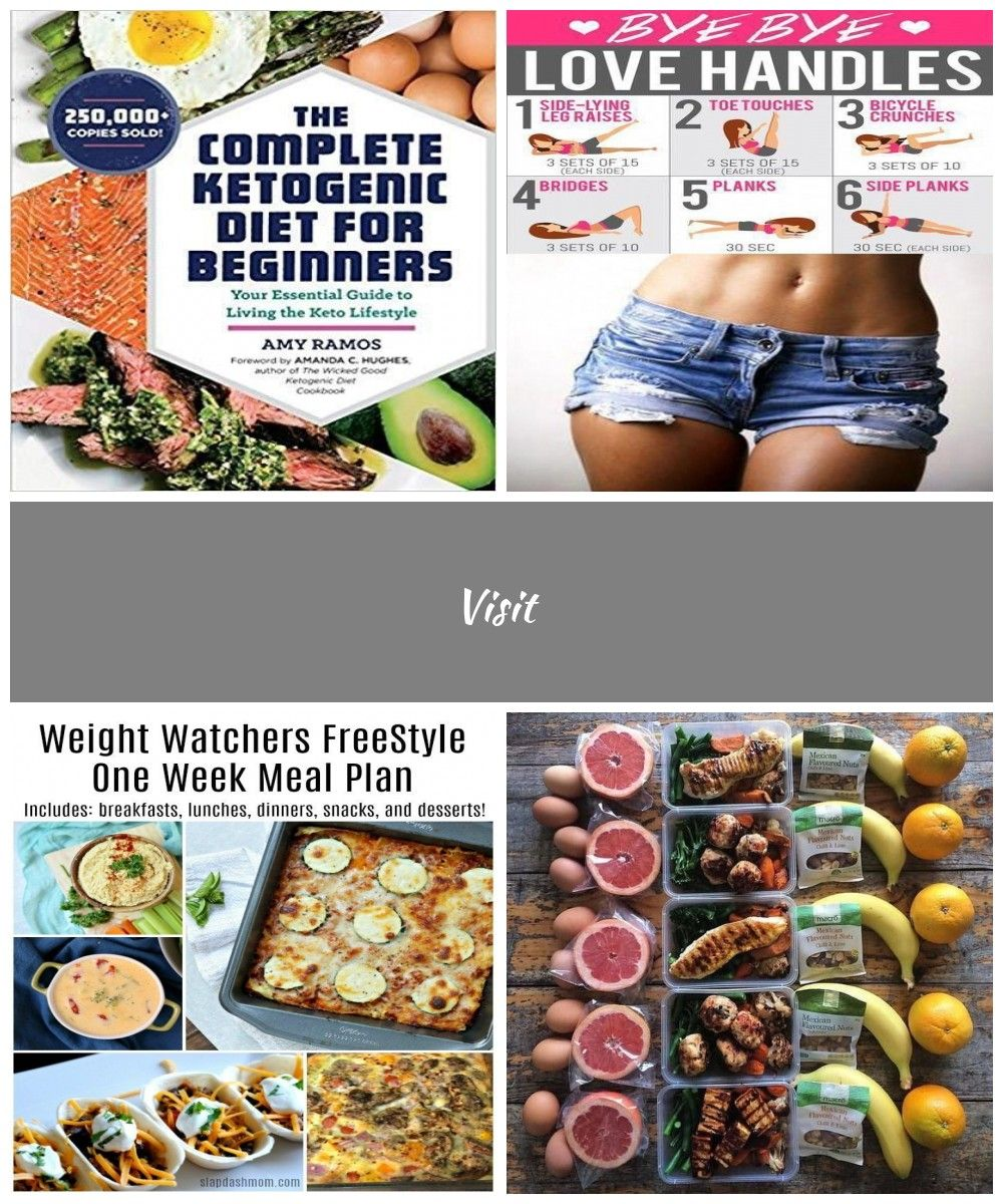 complete ketogenic diet for beginnners amy ramos
