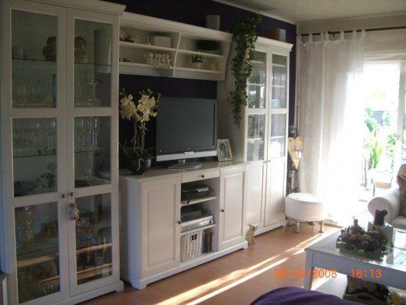 hemnes wohnzimmer grau braun. ikea Österreich, ein wohnzimmer mit ... - Hemnes Wohnzimmer Grau Braun