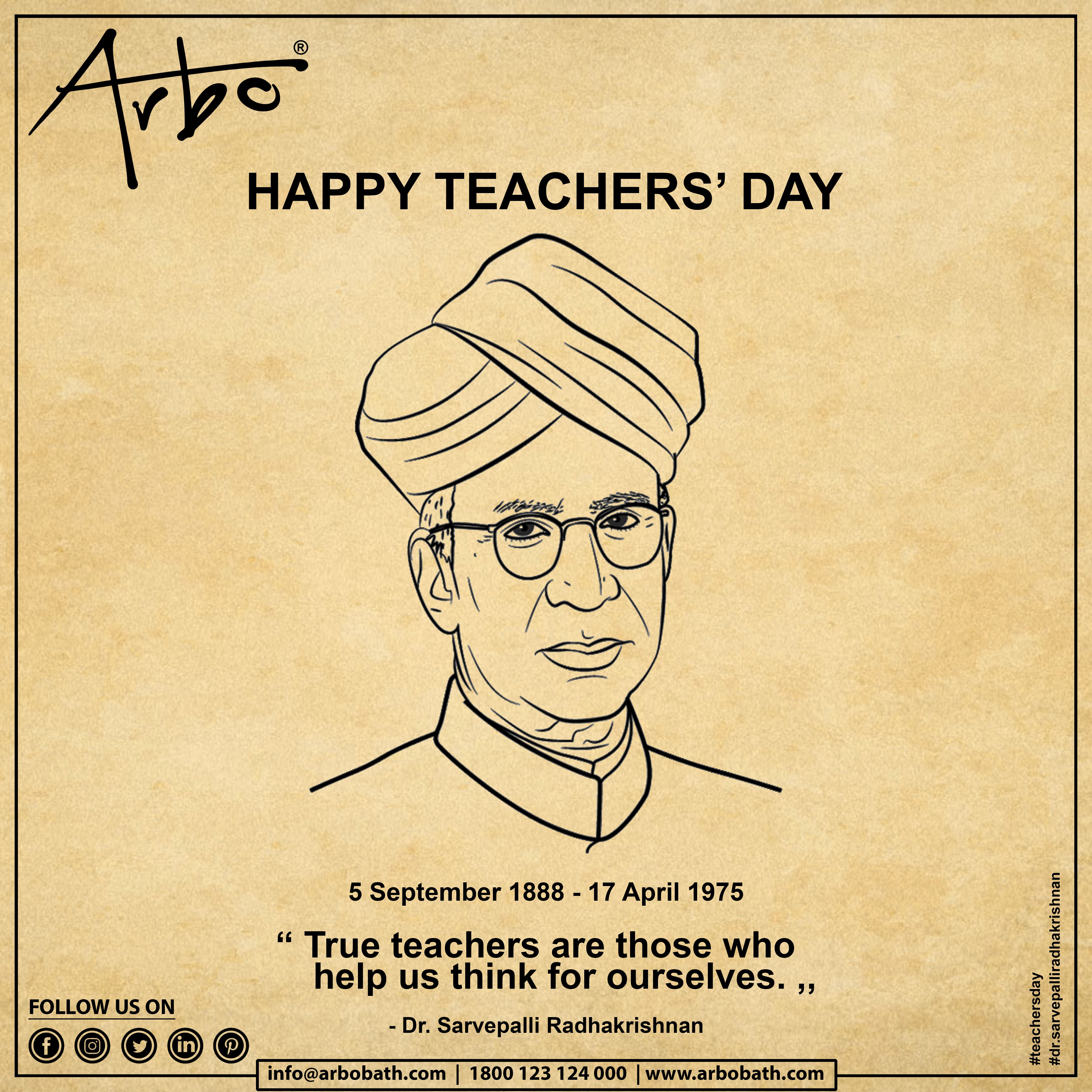 Happy Teachers Day Happy Teachers Day Teachers Day Day