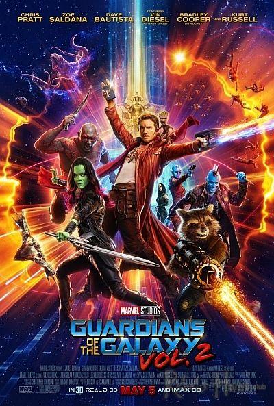 Game Over Movie Free Download Kickass Movie