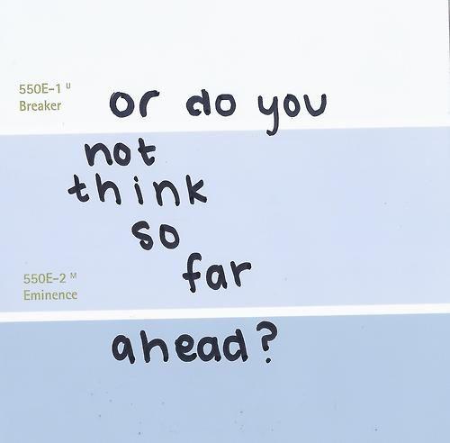 My Lyricphotos Frank Ocean Lyrics Frank Ocean Wallpaper Frank Ocean Quotes